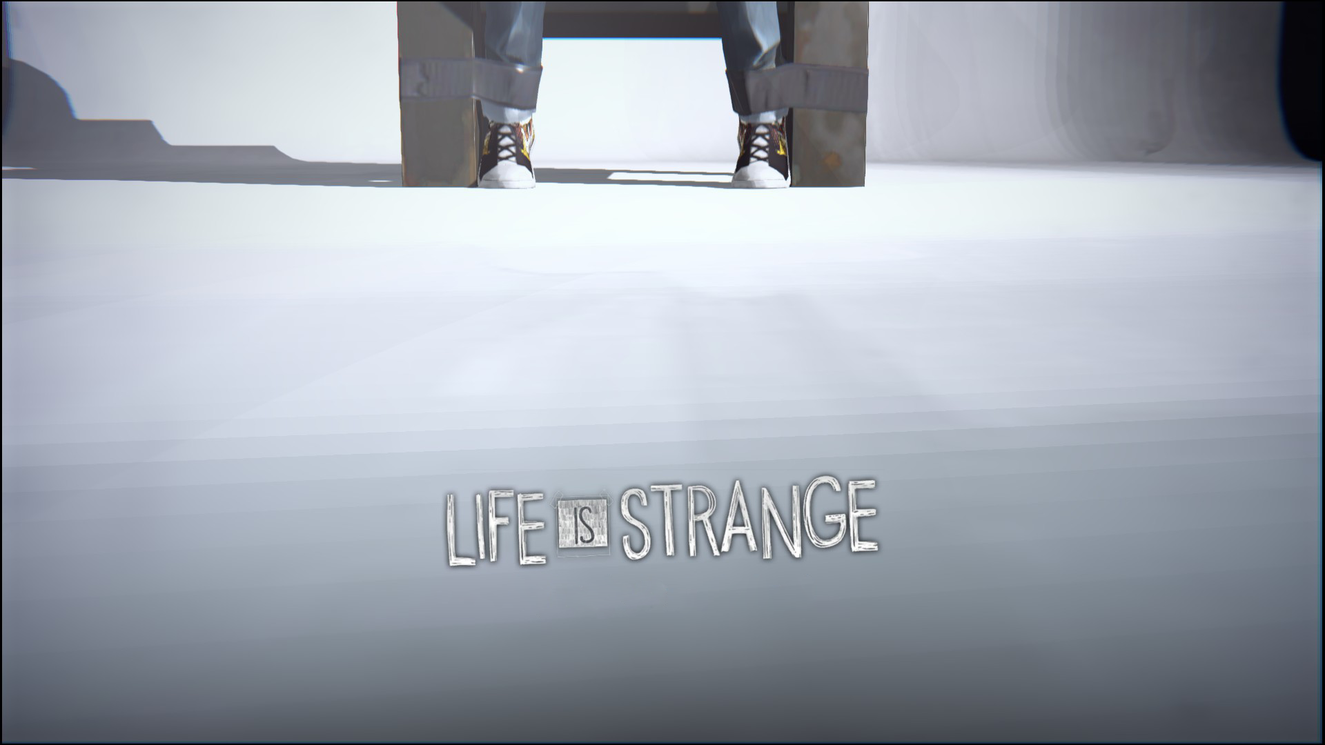 Rewound: Life is Strange (Review)