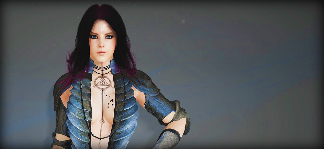Black Desert Online: Launch Week