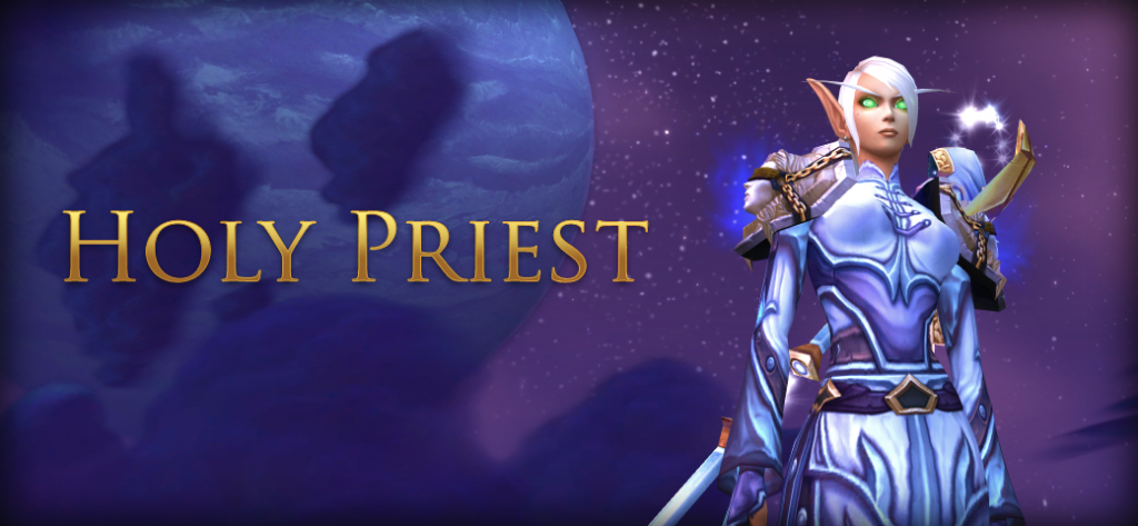 priest_hero_shot_text