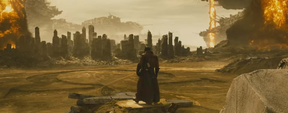 batman-v-superman-final-trailer-6