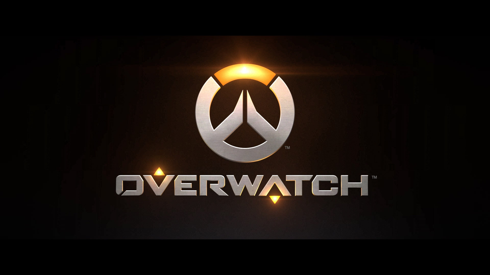 OverWatch: The Review